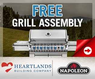 napoleon-grills-assembly-event