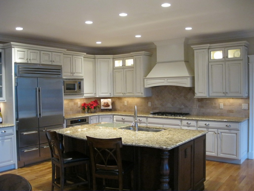 Custom homes additions outdoor rooms renovations st for Custom home addition
