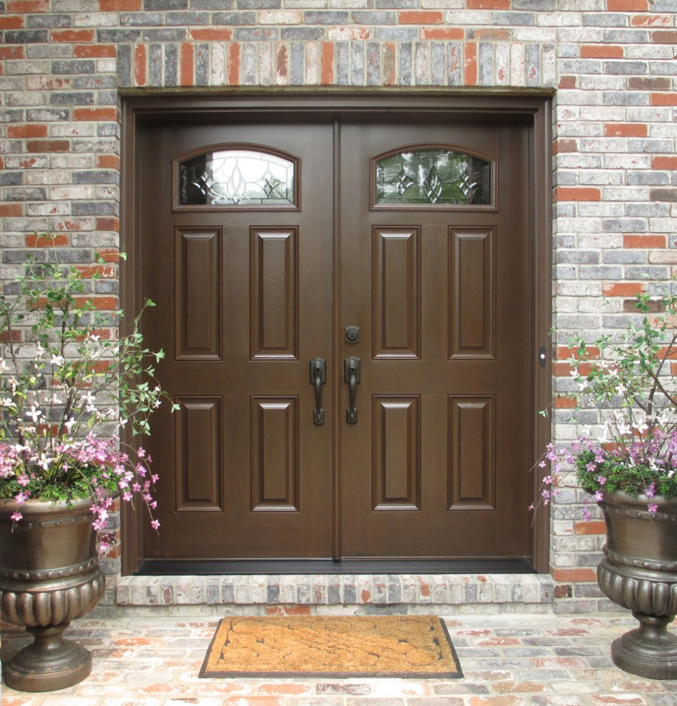 Cheap entry doors entry doors home depot 100 front porch for Cheap exterior doors home depot