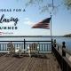 deck ideas for a relaxing summer